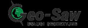 Usługi geodezyjne Kraków